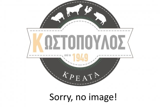 GOLD BBQ PACK  πακέτο 6 ατόμων για  απαιτητικούς