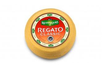 KERRYGOLD REGGATO (ΚΕΦΑΛΙ)