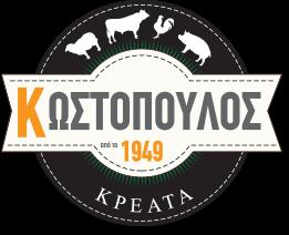 kostopoulos-kreata